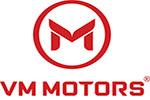public/upload/banner/logo_vm%20motor.jpg