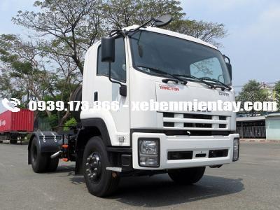 xe-dau-keo-nhap-isuzu-gvr34ul-jds-2651482996848.jpg
