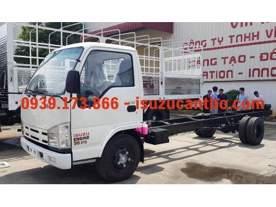 xe-tai-vm-isuzu-nk490-euro-4-chasiss-24781530240827.jpg