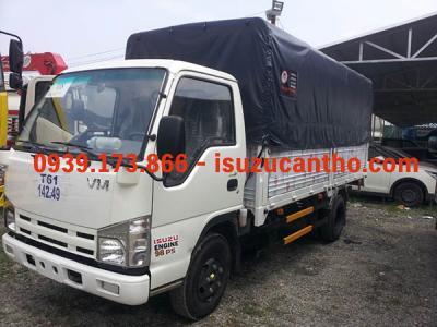 xe-tai-vm-isuzu-nk490-euro-4-thung-mui-bac-74571530240514.jpg